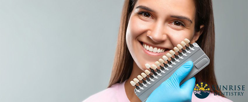5 Reasons Why Cosmetic Dentistry is Good for You