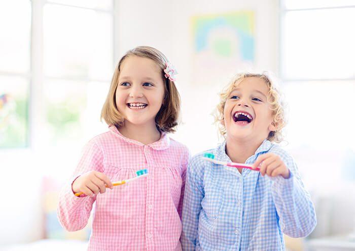 Best-Holistic-Dentistry-Kids