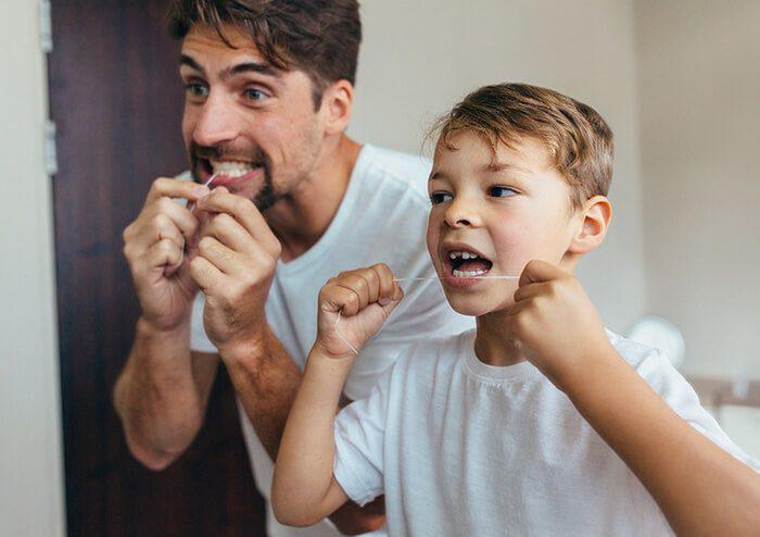 Best-Holistic-Dentistry-Man-Child