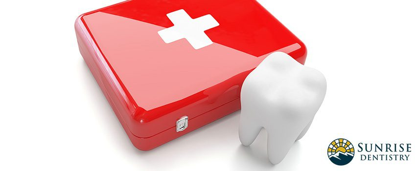 Dental First Aid Kit Importance and Tips
