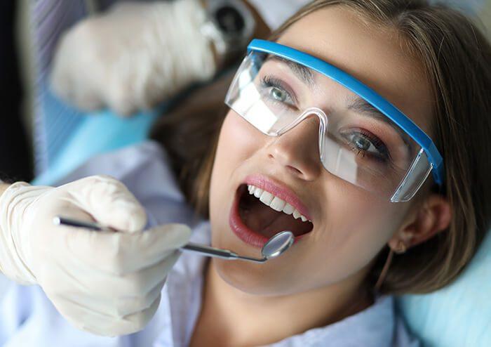 Holistic-Dentistry-Patient