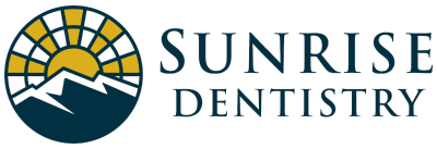 Sunrise Dentistry
