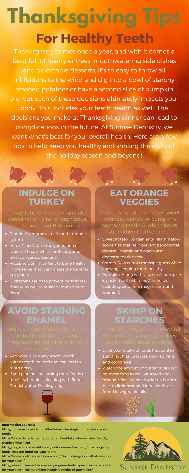 sunrisedentistry_thanksgivingtips-1